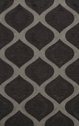 Dalyn Quest Qt1 Metal Area Rug