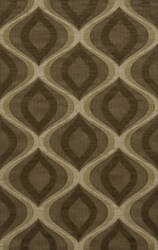 Dalyn Quest Qt1 Oasis Area Rug