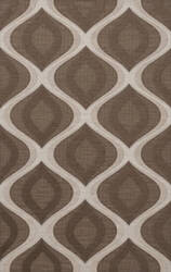 Dalyn Quest Qt1 Pebble Area Rug
