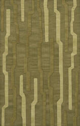 Dalyn Quest Qt8 Tarragon Area Rug