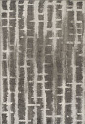 Dalyn Rocco Rc2 Charcoal Area Rug