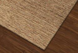 Dalyn Reya Ry7 Sunset Area Rug