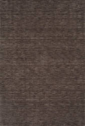 Dalyn Rafia Rf100 Charcoal Area Rug