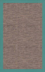RugStudio Riley EB1 stone 110 aruba Area Rug