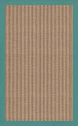 RugStudio Riley EB1 wheat 110 aruba Area Rug