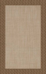 RugStudio Riley sr100 taupe 201 Area Rug