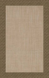 RugStudio Riley sr100 taupe 202 Area Rug