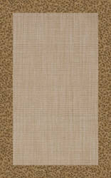 RugStudio Riley sr100 taupe 236 Area Rug