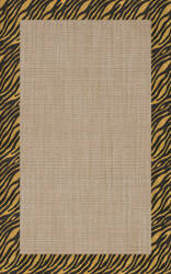 RugStudio Riley sr100 taupe 240 Area Rug
