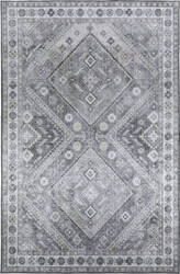 Dalyn Rou Ro3 Taupe Area Rug