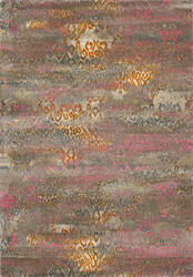 Dalyn Rossini Rs5501 Multi Area Rug