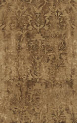 Dalyn Rubio Ru1 Chocolate Area Rug