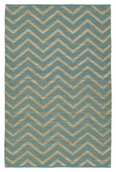 Dalyn Santiago Sg200 Robins Egg Area Rug
