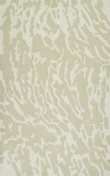 Dalyn Santino So48 Oatmeal Area Rug