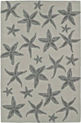 Dalyn Seaside Se8 Linen Area Rug