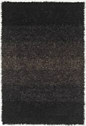 Dalyn Spectrum Sm100 Black Area Rug