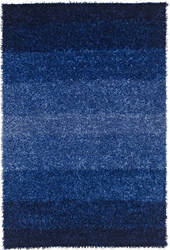 Dalyn Spectrum Sm100 Cobalt Area Rug