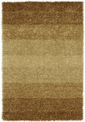 Dalyn Spectrum Sm100 Gold Area Rug
