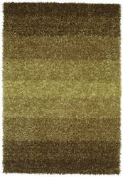 Dalyn Spectrum Sm100 Lime Area Rug