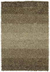 Dalyn Spectrum Sm100 Nickel Area Rug