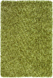 Dalyn Utopia Ut100 Aloe Area Rug