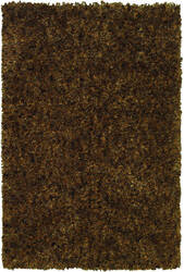 Dalyn Utopia Ut100 Fudge Area Rug