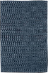 Dalyn Zen Ze1 Navy Area Rug