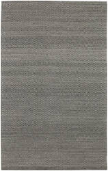 Dalyn Zen Ze1 Pewter Area Rug