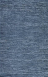 Dalyn Zion Zn1 Navy Area Rug
