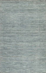 Dalyn Zion Zn1 Pewter Area Rug