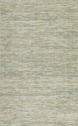 Dalyn Zion Zn1 Taupe Area Rug