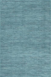 Dalyn Zion Zn1 Teal Area Rug