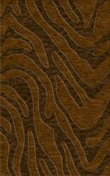 Rugstudio Riley DL19 Mocha-Caramel Area Rug