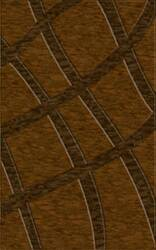 Rugstudio Riley DL24 Caramel-Mocha Area Rug