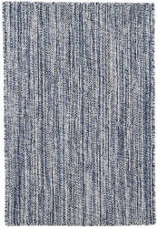 Dash And Albert Bella Woven Navy Area Rug