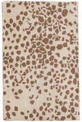 Dash And Albert Bengal Knotted Natural Area Rug
