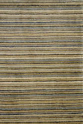 Dash and Albert Brindle 56171 Stripe Mountain Area Rug