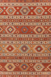 Dash And Albert Canyon 92362  Area Rug