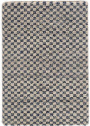 Dash And Albert Citra Knotted Denim Area Rug