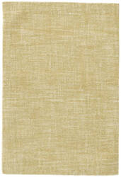 Dash And Albert Crosshatch Da66 Gold Area Rug