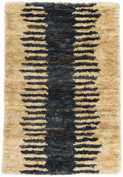 Dash And Albert Fez Da74 Natural Area Rug
