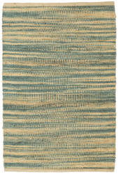 Dash And Albert Haze Da61 Seaglass Area Rug
