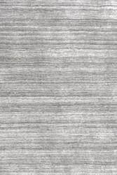 Dash And Albert Icelandia 81772 Grey Area Rug