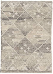 Dash And Albert Kota Natural Woven Neutral Area Rug