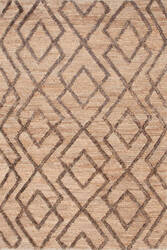 Dash And Albert Marco 105530 Oak Area Rug