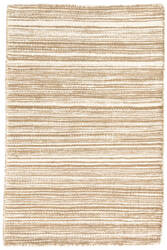 Dash And Albert Melange Linen Natural Area Rug