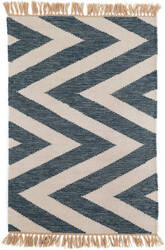 Dash And Albert Mona Indoor-Outdoor Juniper Area Rug