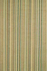 Rugstudio Sample Sale 65755R Green Area Rug