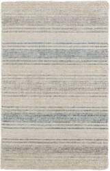 Dash And Albert Moonshine Woven Neutral Area Rug