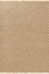 Dash And Albert Mosi 105540 Camel Area Rug